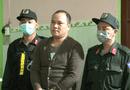 """An ninh - Hình sự - Vụ công nhân thu gom rác bị đánh: Nghi phạm là chủ """"động nhện 999"""" nổi tiếng"""