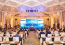 Kinh doanh - Đại hội đồng cổ đông bất thường GELEX: Huy động 3.500 tỷ, mở rộng đầu tư mảng hạ tầng