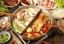 Sức khoẻ - Làm đẹp - 5 kiểu ăn lẩu dễ phá hỏng dạ dày, càng ăn nhiều sức khỏe càng bị nguy hại nghiêm trọng