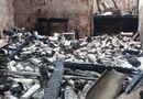 Đời sống -  Hàng loạt vụ nổ bình gas: Mầm họa cho những căn bếp đến từ gas lậu