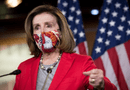 Tin thế giới - Nhà riêng của chủ tịch Hạ viện Mỹ bị phá hoại