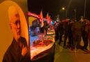 Video-Hot - Video: Hàng nghìn người Iraq tưởng nhiệm một năm ngày mất của tướng Qasem Soleimani