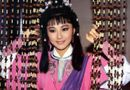 Tin tức giải trí - Lý do nào khiến bộ phim kiếm hiệp này chuyển thể từ truyện Kim Dung này chưa từng được làm lại?