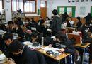 Giáo dục pháp luật - Hàn Quốc miễn phí giáo dục từ bậc tiểu học tới trung học phổ thông từ năm 2021