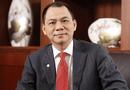 Kinh doanh - Tài sản của các tỷ phú Việt Nam biến động như thế nào sau một năm?
