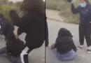 An ninh - Hình sự - Vụ clip 2 nữ sinh bị đánh hội đồng dã man ở Hà Đông: Xuất hiện tình tiết bất ngờ