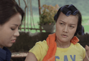 Hướng Dương Ngược Nắng trích đoạn tập 12: Minh Châu (Hồng Diễm) bắt đầu chấp nhận Trí (Đình Tú) trong gia đình họ Cao