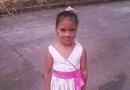 Tin thế giới - Bé gái 7 tuổi mất tích bí ẩn, gia đình tá hỏa đi tìm rồi phát hiện sự thật đau đớn cùng cực