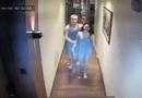 Tin tức giải trí - Vụ á hậu Philippines chết trong khách sạn: Người đàn ông hôn nạn nhân trong clip lên tiếng