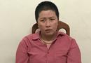 An ninh - Hình sự - Vì sao Facebooker Nguyễn Thị Bích Thủy bị bắt?