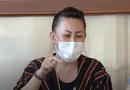 Tin tức giải trí - Vụ á hậu Philippines chết trong khách sạn: Nghẹn lòng lời chia sẻ của mẹ nạn nhân