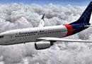 Tin thế giới - Indonesia: Máy bay Boeing 737 chở 62 người biến mất bí ẩn sau khi cất cánh