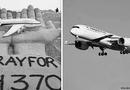 Tin thế giới - Vụ máy bay MH370 mất tích: Bất ngờ manh mối phá vỡ bí ẩn xung quanh vụ mất tích kỳ lạ?