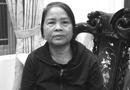 Gia đình - Tình yêu - Tết của người mẹ già cùng 5 đứa con xa mà gần