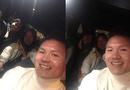 """Tin tức giải trí - Quang Hải cho hai cô giáo quá giang trên chiếc Mercedes """"định mệnh"""""""