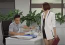 """Tin tức giải trí - Hướng Dương Ngược Nắng trích đoạn tập 13: Tiểu thư Minh Châu bị Kiên """"bơ đẹp"""""""