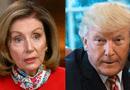 Tin thế giới - Phe Dân chủ Hạ viện Mỹ chính thức trình nghị quyết luận tội Tổng thống Trump