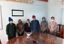 Tin trong nước - Quảng Trị: Đưa 6 người nhập cảnh trái phép từ Lào vào Việt Nam đi cách ly