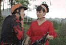 """Tin tức giải trí - Hướng Dương Ngược Nắng trích đoạn tập 15: Bà Diễm Loan mang tiền bán nhà cho người yêu """"nửa mùa"""""""