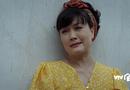 Tin tức giải trí - Hướng Dương Ngược Nắng Tập 15: Kiên bỏ rơi Châu ngay sinh nhật, Minh lập mưu vạch trần tình trẻ của mẹ
