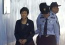 Tin thế giới - Y án 20 năm tù với cựu Tổng thống Park Geun-hye, chấm dứt vụ bê bối chính trị lớn nhất Hàn Quốc