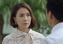 """Tin tức giải trí - Hướng Dương Ngược Nắng trích đoạn tập 16: Kiên bất ngờ """"lật mặt"""", chia tay với """"người yêu"""" Minh Châu"""