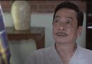 """Tin tức giải trí - Trở Về Giữa Yêu Thương tập 21: Ông Phương mang tiền """"mua bình yên"""" cho gia đình con gái"""