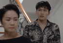 Tin tức giải trí - Hướng Dương Ngược Nắng trích đoạn tập 17: Trí ra khỏi nhà họ Cao, Minh bị đuổi việc