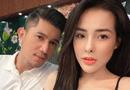 Tin tức giải trí - Tin tức giải trí mới nhất ngày 20/1: Lương Bằng Quang tự tin khoe mẽ điều nhạy cảm khi bị Ngân 98 vặn hỏi