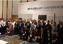 Cần biết - Ra mắt điều hòa Hyundai, Sản phẩm của tập đoàn Hyundai Hàn Quốc