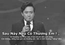 """Tin tức giải trí - Tin tức giải trí mới nhất ngày 25/1: Trấn Thành """"van xin"""" cộng đồng mạng vì bị vu """"cà khịa"""" Sơn Tùng"""