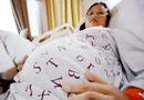 """Đời sống - Mang thai mới biết mình là """"tiểu tam"""", người phụ nữ """"lôi"""" tên sở khanh ra tòa, không ngờ bị kiện ngược khó tin"""
