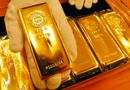 Thị trường - Giá vàng hôm nay 30/1: Giá vàng SJC bán ra tiếp tục tăng