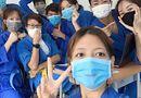 """Giáo dục pháp luật - Nỗi niềm sinh viên Quảng Ninh: """"... muốn ở bên gia đình, người thân nhanh nhất!"""""""