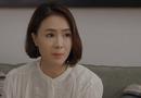 """Tin tức giải trí - Hướng Dương Ngược Nắng trích đoạn tập 28: Châu thẳng thừng """"dằn mặt"""" Minh"""