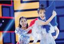 Giải trí - Ca sĩ gốc Hàn chia sẻ trải nghiệm 10 cái Tết Việt