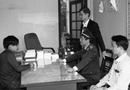 An ninh - Hình sự - Chuyện của những người đánh án ngày Tết