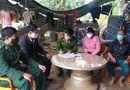 Tin trong nước - Quảng Bình: Truy tìm 2 thanh niên nhập cảnh trái phép bỏ trốn