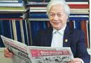 Tin trong nước - 20 năm bắt đầu từ Ngõ Trạm