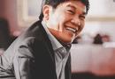 Kinh doanh - Những tỷ phú Việt tuổi Sửu sở hữu doanh nghiệp nghìn tỷ đình đám