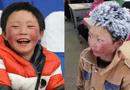 """Chuyện học đường - Cậu bé đội tuyết đến trường từng """"lay động"""" mạng xã hội thay đổi ra sao?"""
