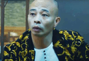 """An ninh - Hình sự - Diễn biến mới nhất vụ Đường """"Nhuệ"""" """"chiếm"""" công ty Lâm Quyết"""