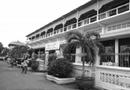 Đời sống - Những phong tục kỳ lạ trên xã đảo Long Sơn