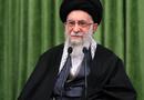 Tin thế giới - Iran yêu cầu Mỹ dỡ bỏ tất cả lệnh trừng phạt, Tổng thống Joe Biden nói gì?