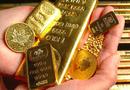 Thị trường - Giá vàng hôm nay 8/2: Giá vàng SJC tăng sát mốc 57 triệu đồng/lượng