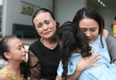 Tin tức giải trí - Những bộ phim truyền hình Việt gây ấn tượng về đề tài gia đình năm 2020