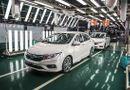 Ôtô - Xe máy - Người Việt mua ô tô trước Tết 2021 tăng trưởng mạnh so với năm ngoái