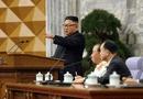 Tin thế giới - Ông Kim Jong Un sa thải quan chức kinh tế Triều Tiên sau 1 tháng bổ nhiệm