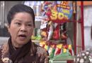 """Tin tức giải trí - Trở Về Giữa Yêu Thương tập 34: Mẹ chồng Thu chê ông Phương """"sai lè lè"""""""