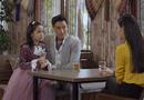 """Tin tức giải trí - Hướng Dương Ngược Nắng trích đoạn tập 28: Minh phát hiện ra bí mật """"động trời"""" của Hoàng"""